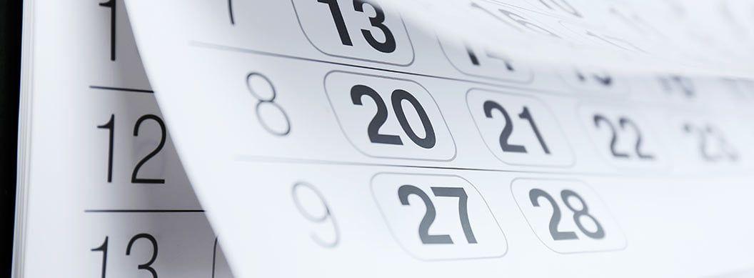 Kalendarze reklamowe drukarnia